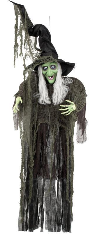 Halloween Deko Ch Der Schweizer Hersteller Und Importeur Fur Halloween Dekorationsmaterial